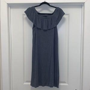 Paraphrase Dress